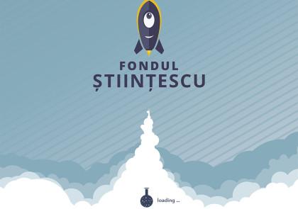 rollup_stiintescu_iasi